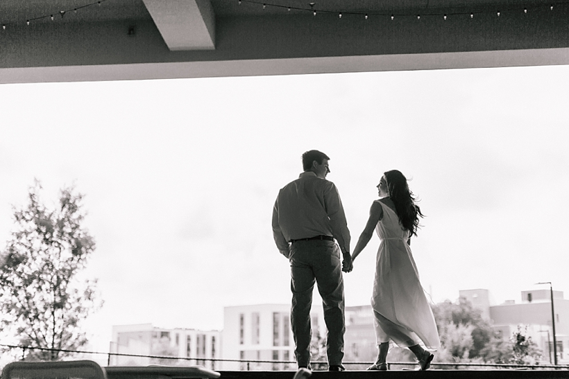 goat farm engagement session : west side atlanta : jct : atlanta skyline : west side provisions : vue photography_00034