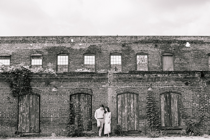 goat farm engagement session : west side atlanta : jct : atlanta skyline : west side provisions : vue photography_00036