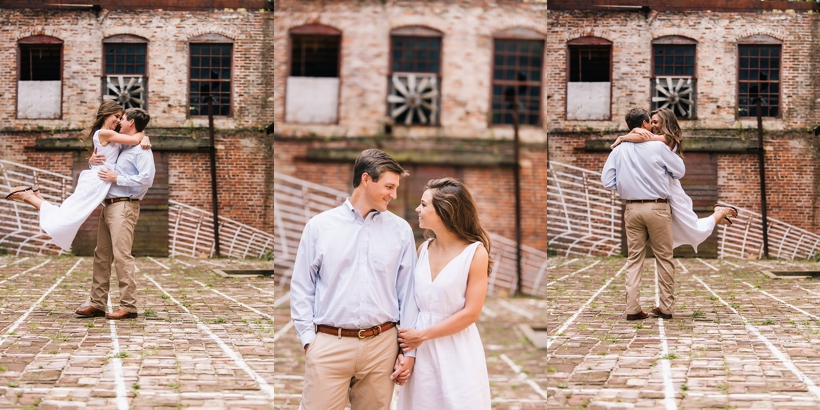 goat farm engagement session : west side atlanta : jct : atlanta skyline : west side provisions : vue photography_00044