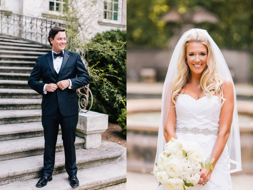 swan house wedding toast events vue photography-18