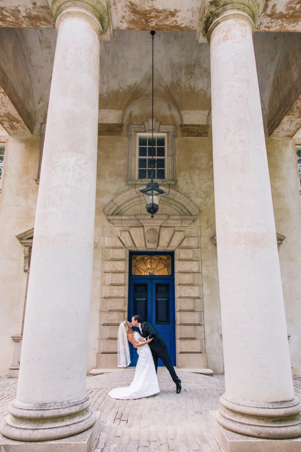 swan house wedding toast events vue photography-24