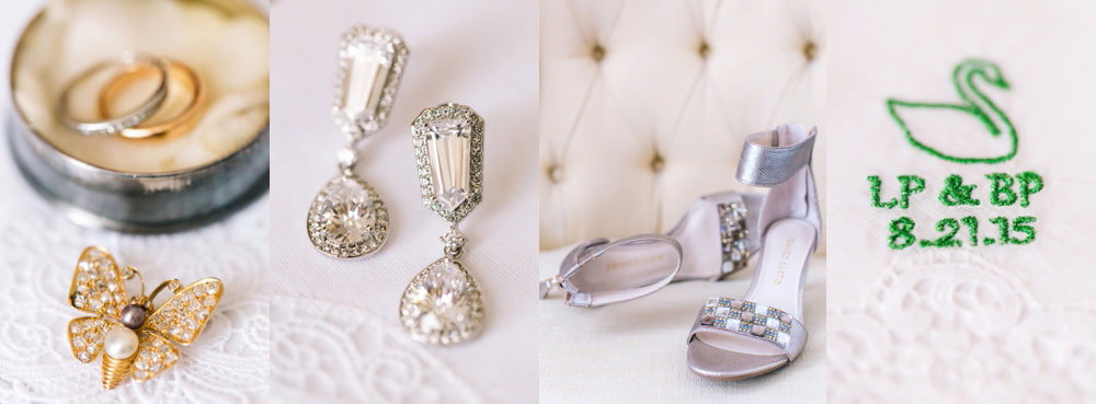 swan house wedding toast events vue photography-3