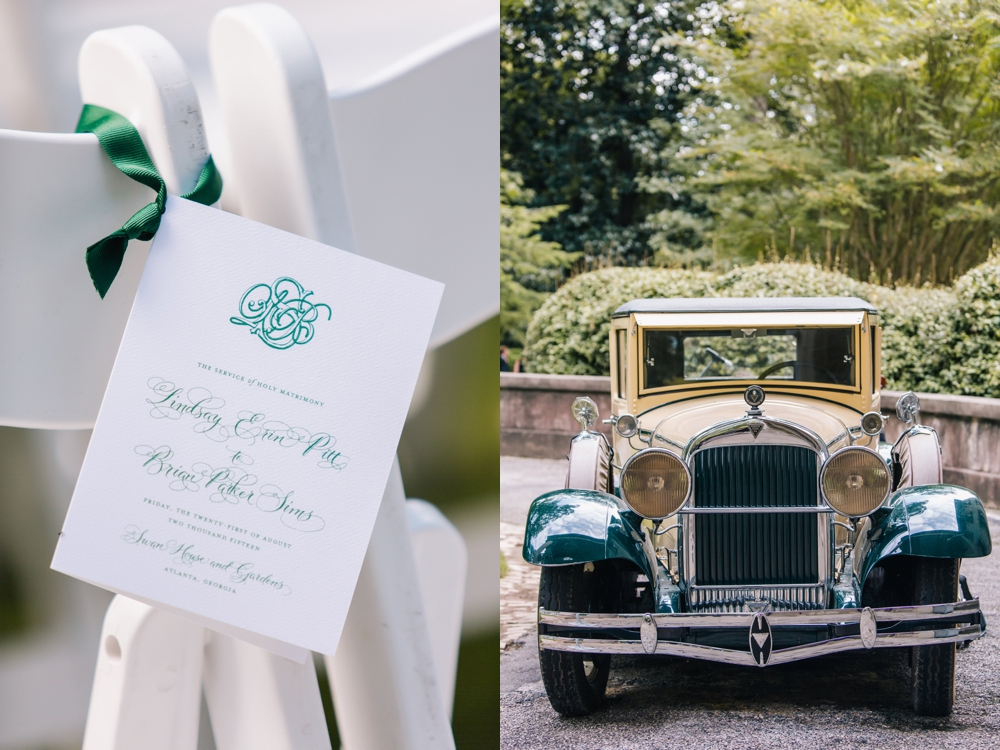 swan house wedding toast events vue photography-33