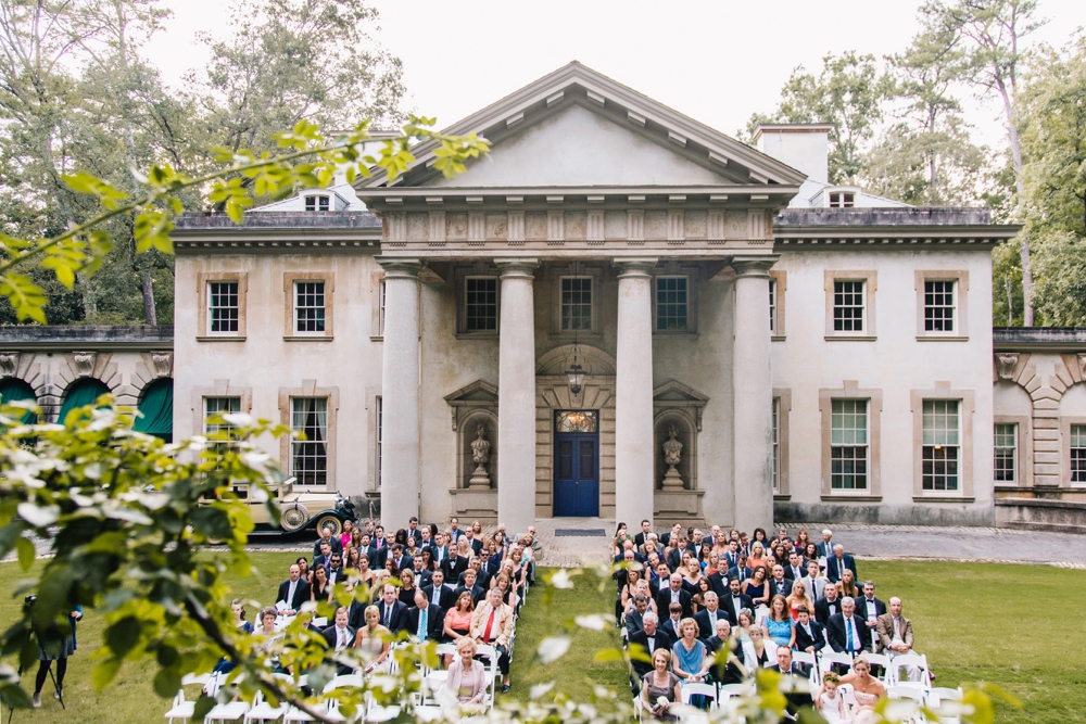 swan house wedding toast events vue photography-37