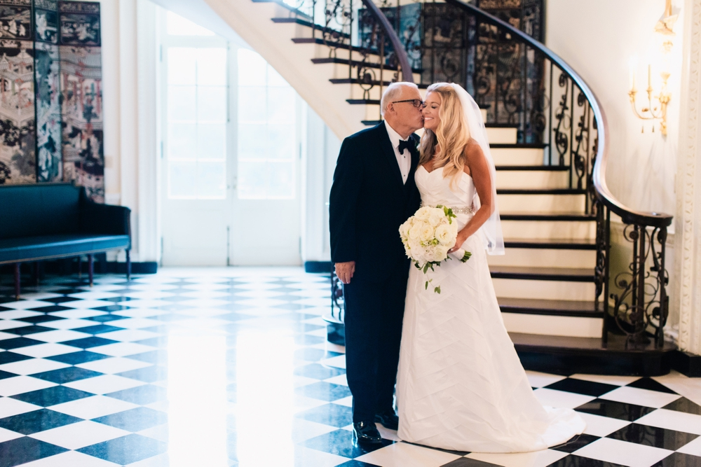 swan house wedding toast events vue photography-40