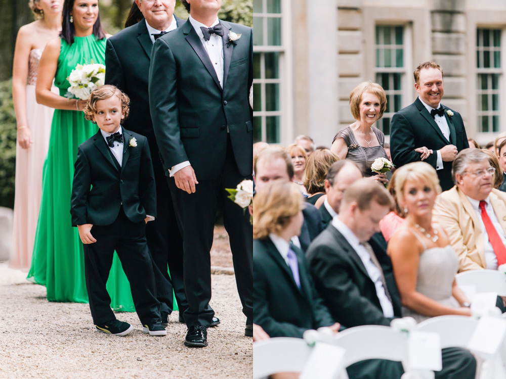 swan house wedding toast events vue photography-41