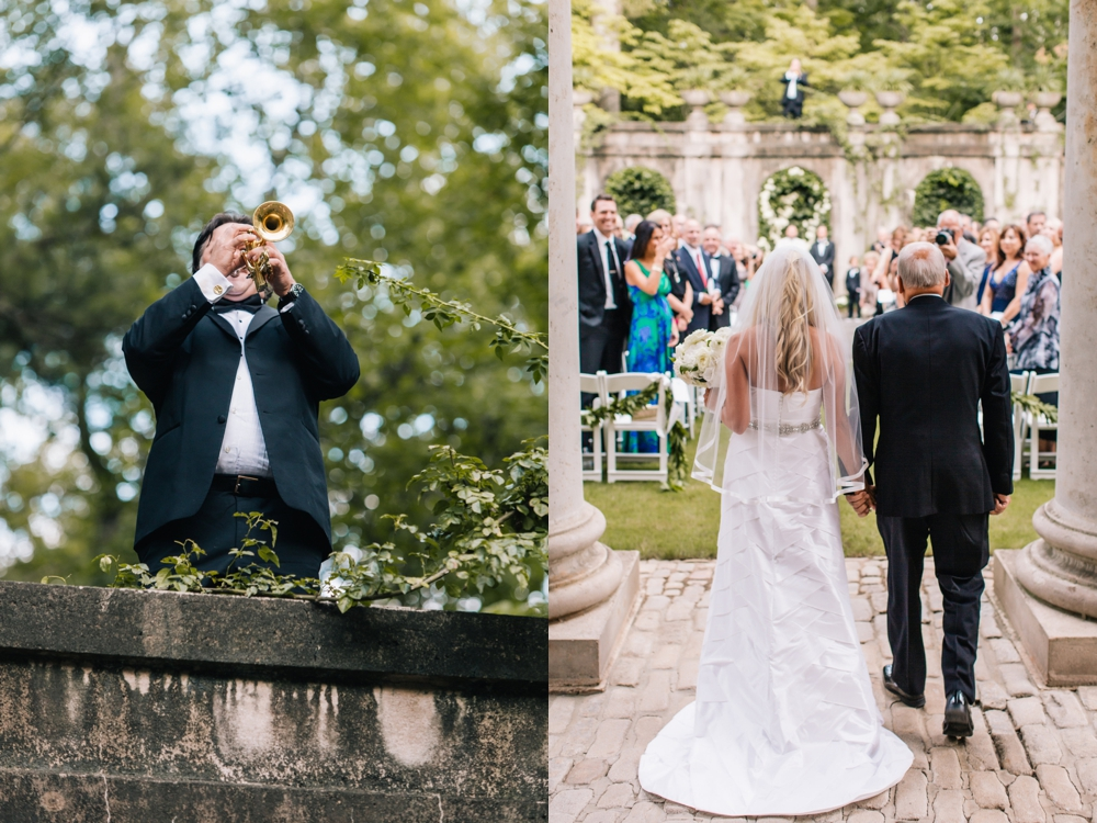 swan house wedding toast events vue photography-45