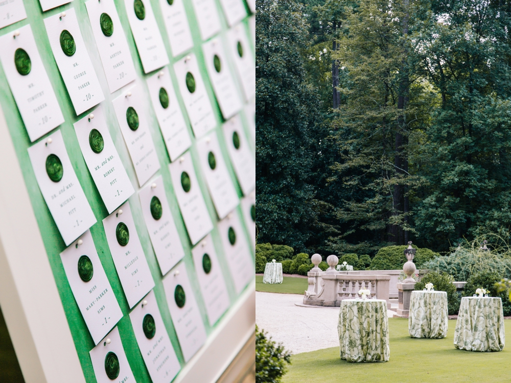 swan house wedding toast events vue photography-62