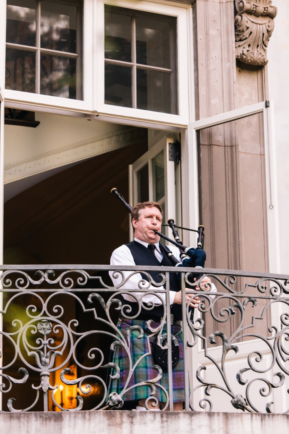 swan house wedding toast events vue photography-67
