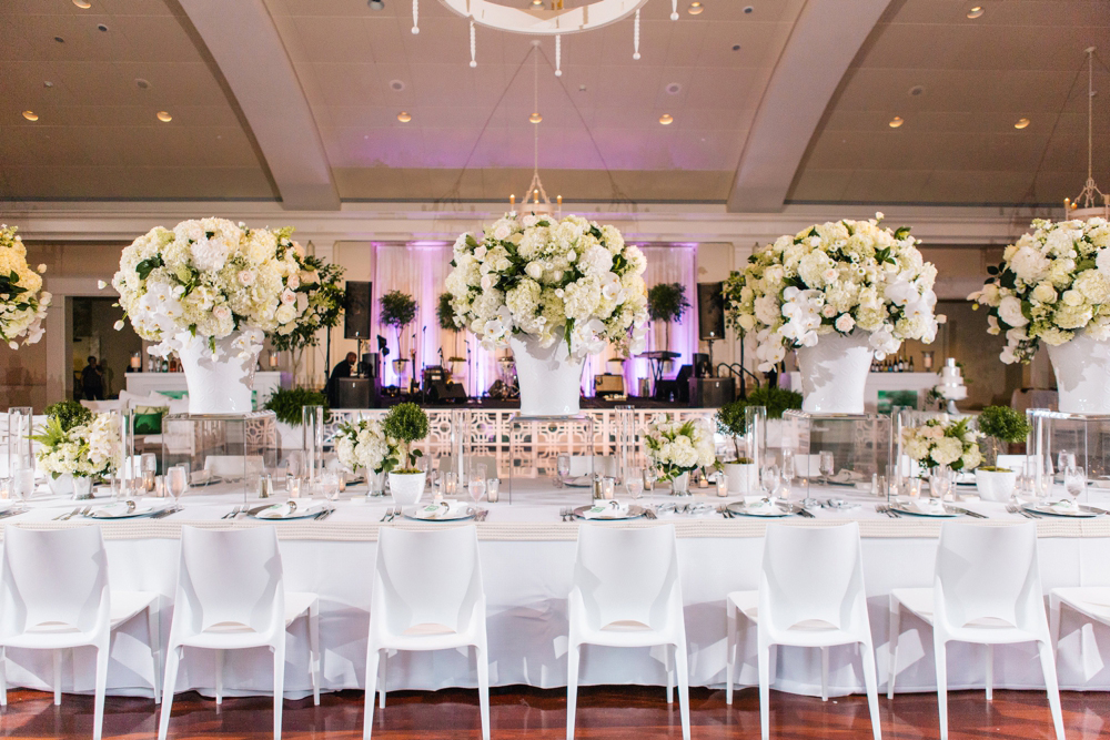 swan house wedding toast events vue photography-69