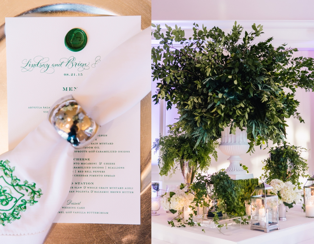 swan house wedding toast events vue photography-71
