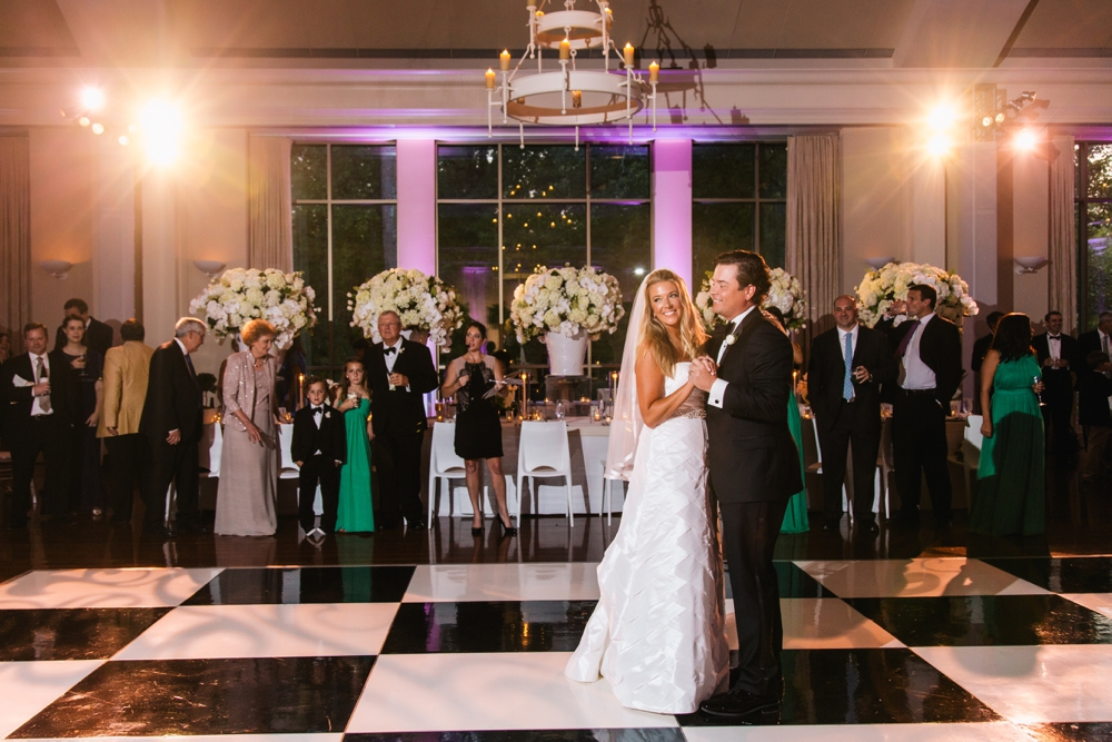 swan house wedding toast events vue photography-73
