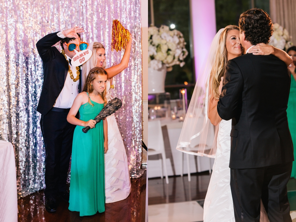 swan house wedding toast events vue photography-76