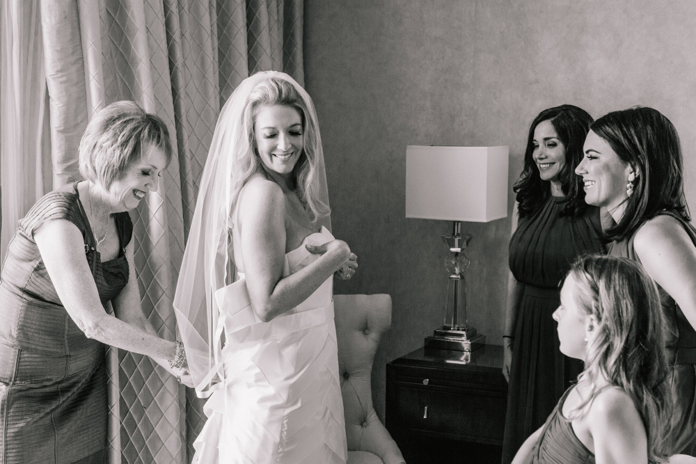 swan house wedding toast events vue photography-8
