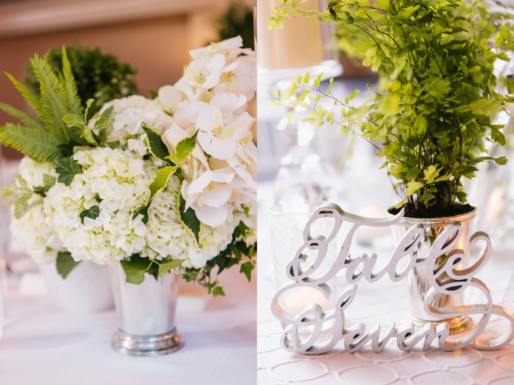 swan house wedding toast events vue photography-82
