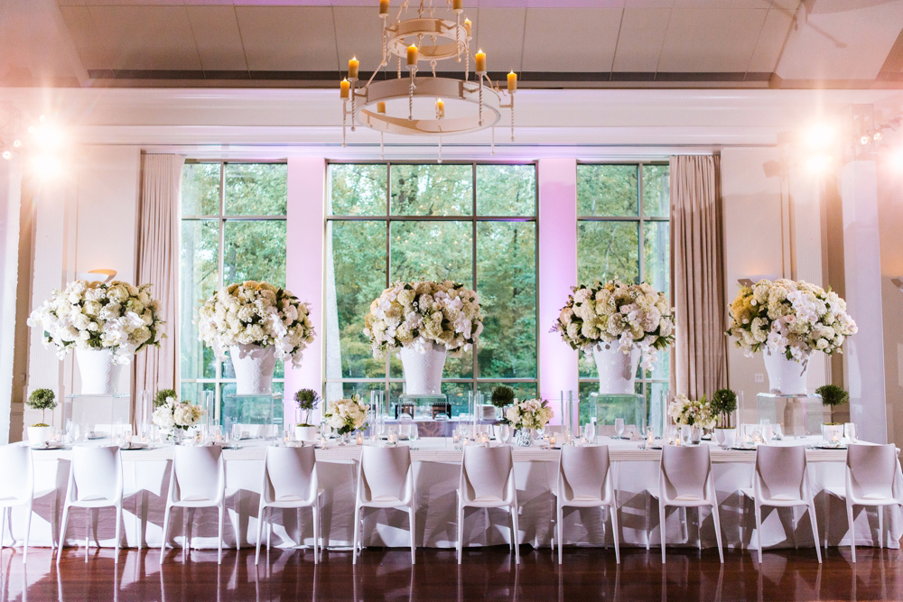 swan house wedding toast events vue photography-91