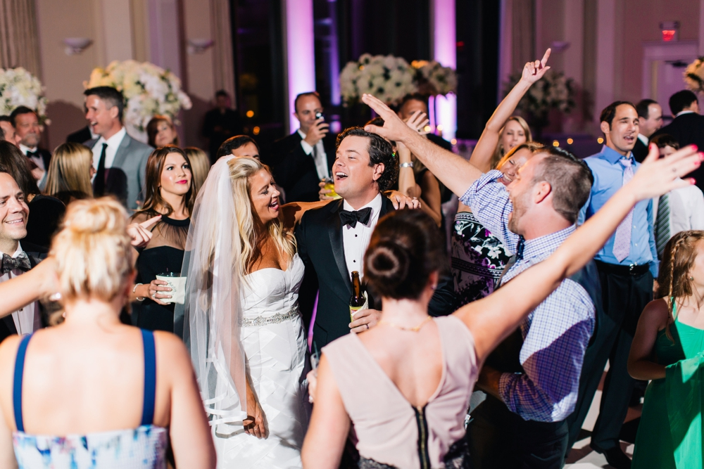 swan house wedding toast events vue photography-92