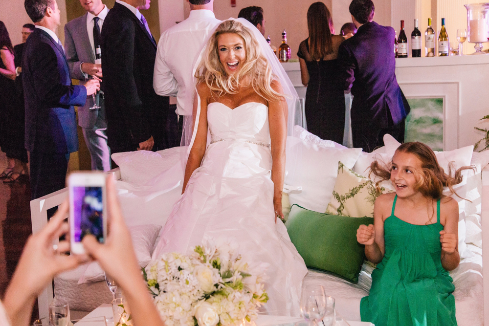 swan house wedding toast events vue photography-95