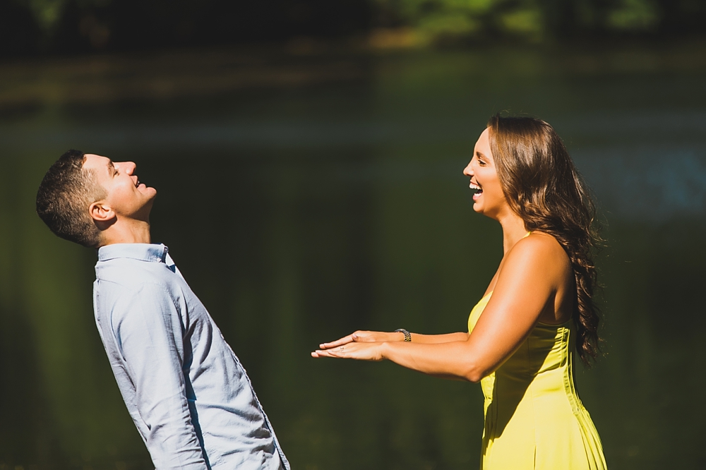 sope creek engagement shoot : vue photography0025