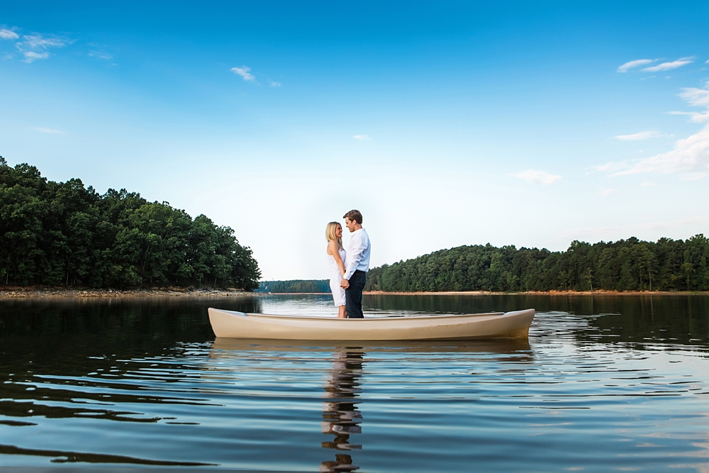 lake-lanier-engagement-session-lake-session-vue-photography0002
