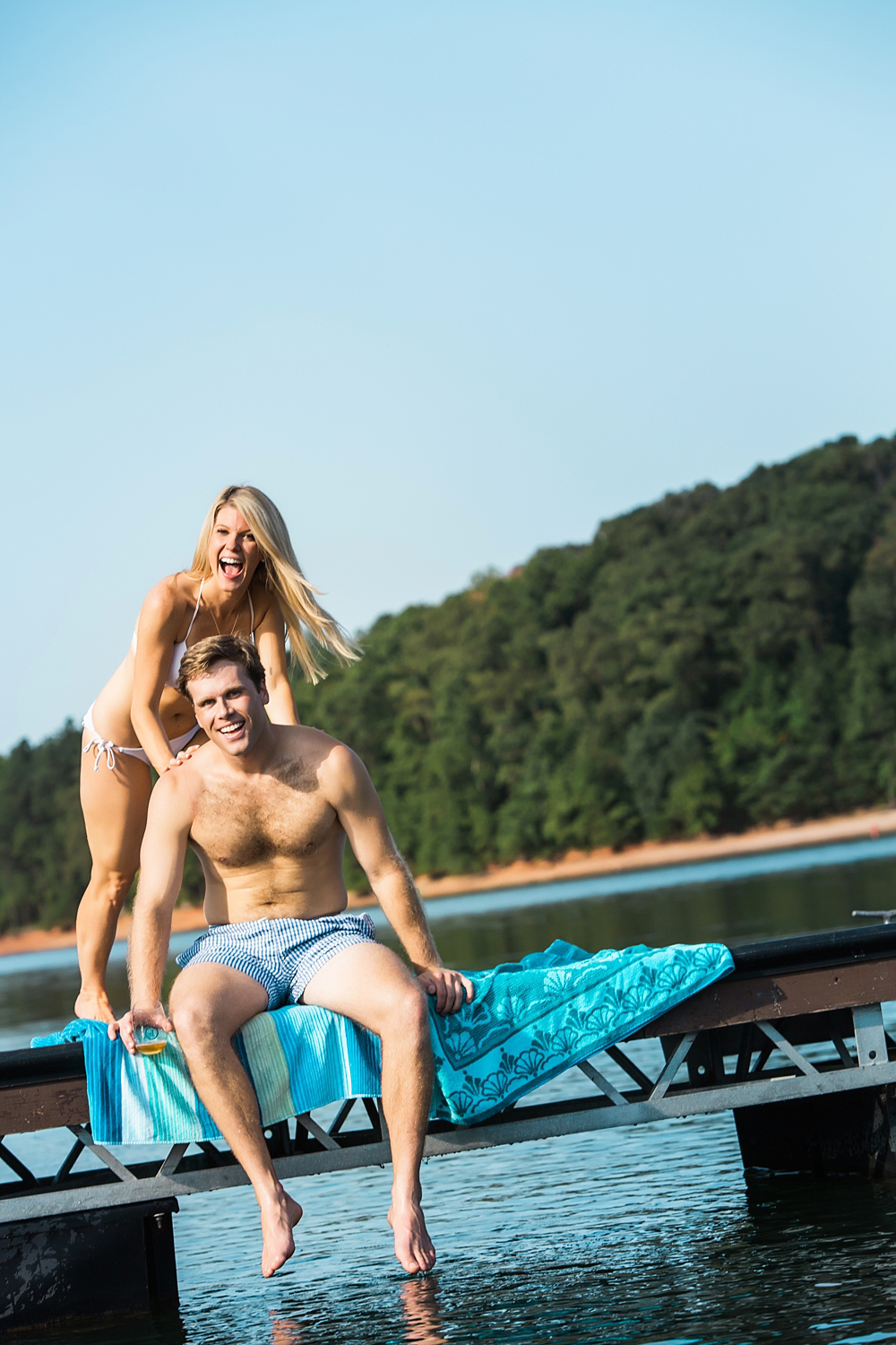 lake-lanier-engagement-session-lake-session-vue-photography0016