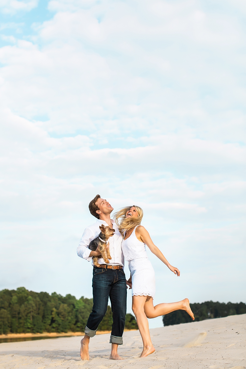 lake-lanier-engagement-session-lake-session-vue-photography0024