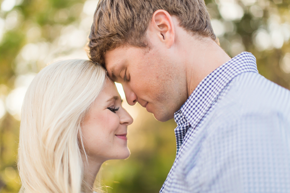 alys-beach-engagement-session-vue-photography0017