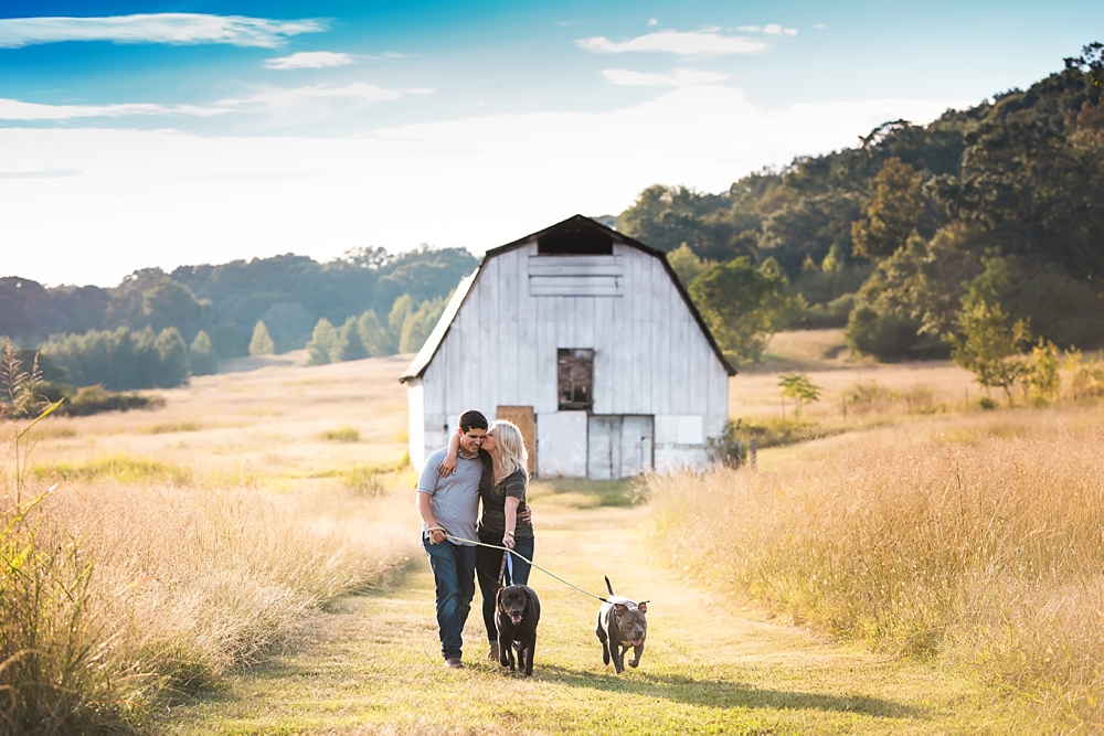 farm-engagment-session-vue-photography0001