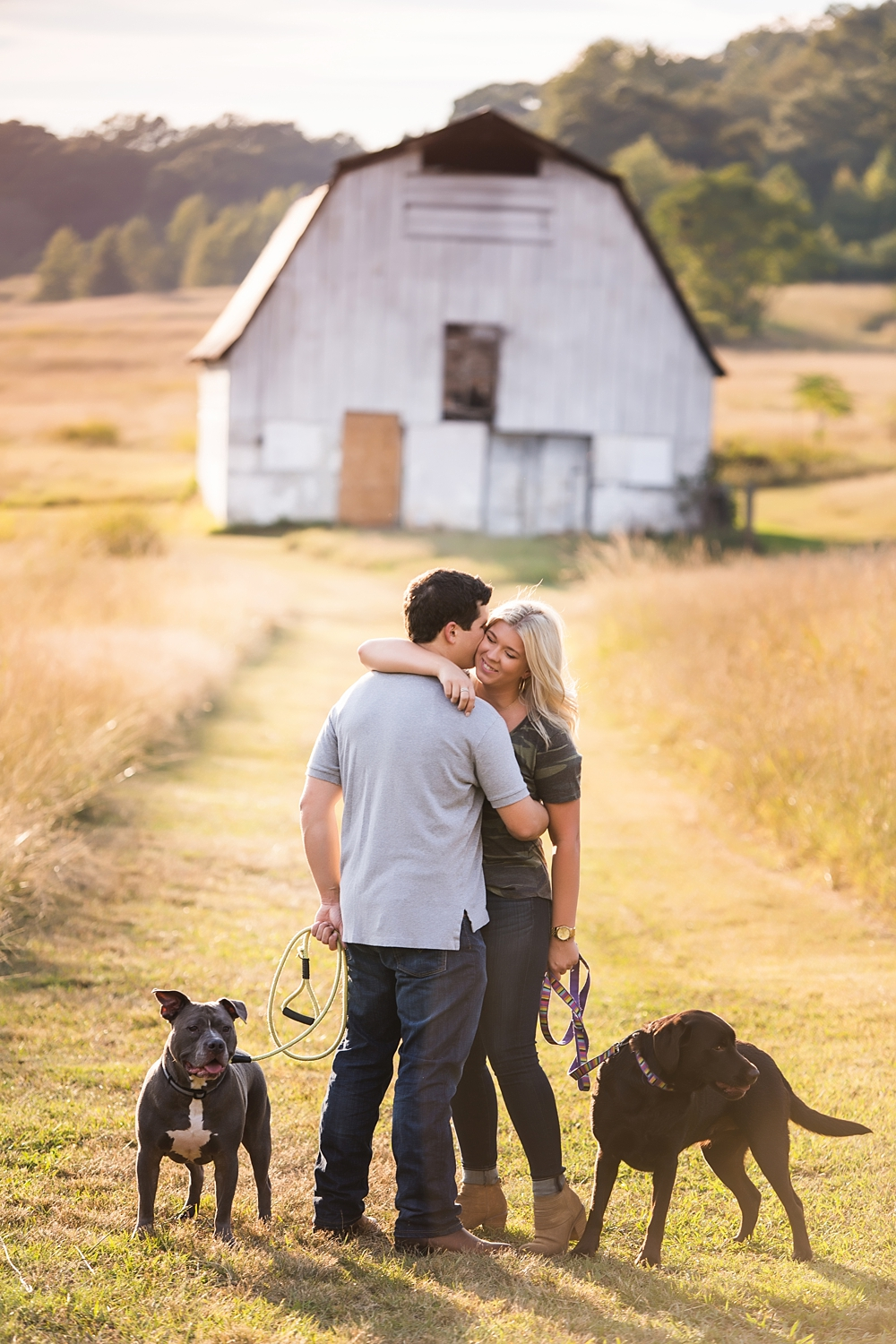 farm-engagment-session-vue-photography0004