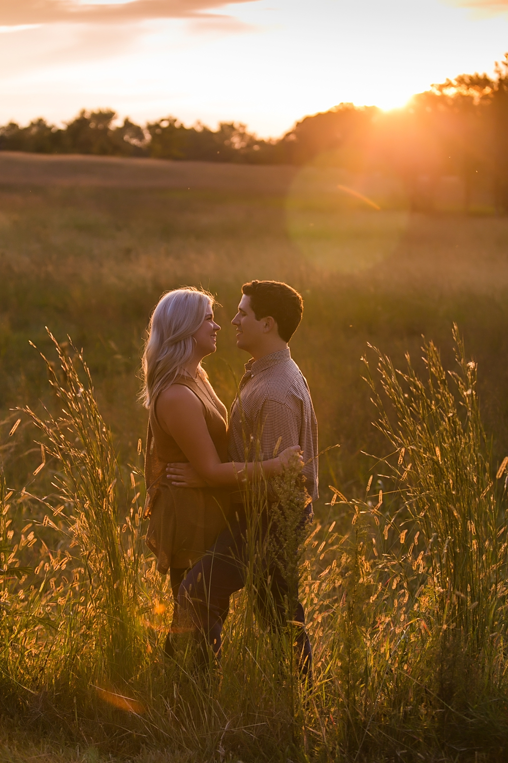 farm-engagment-session-vue-photography0006