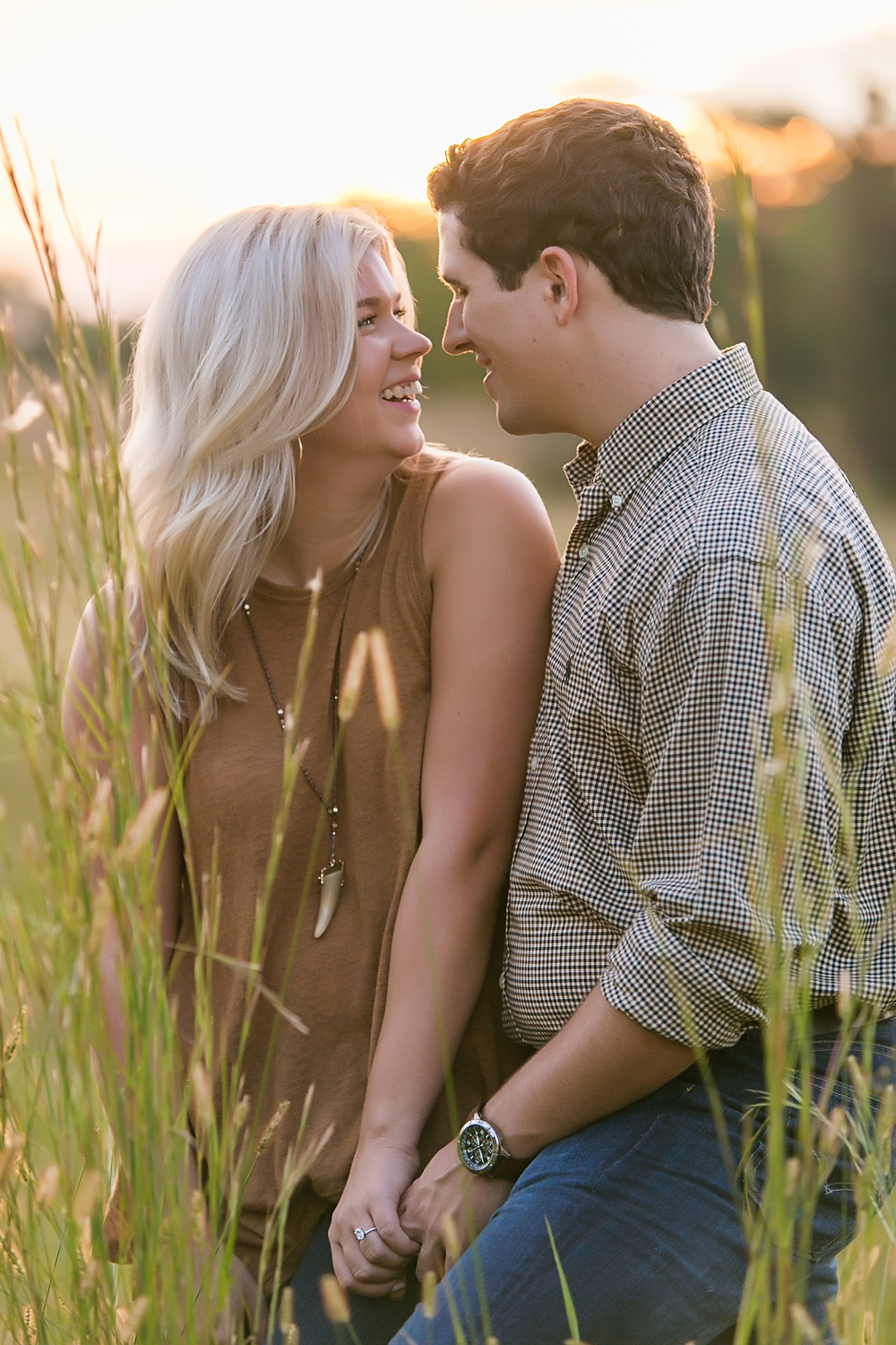 farm-engagment-session-vue-photography0007