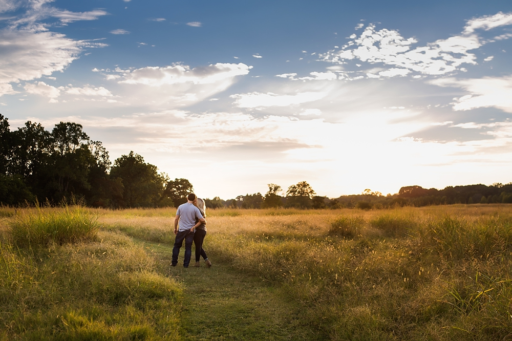 farm-engagment-session-vue-photography0015