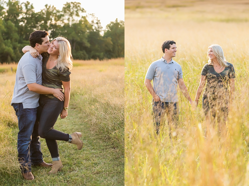 farm-engagment-session-vue-photography0016