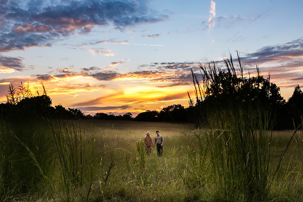 farm-engagment-session-vue-photography0018