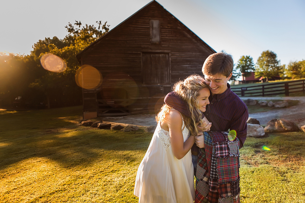serenbe-farms-engagement-session-vue-photography-sunrise-session0001