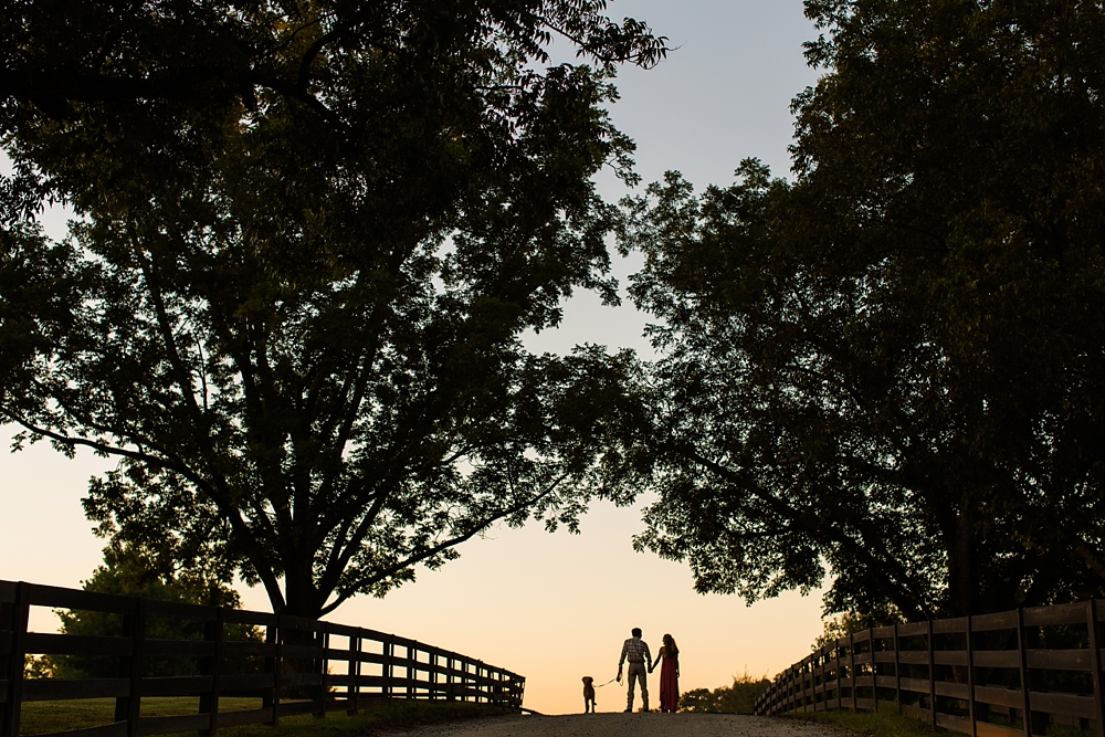 serenbe-farms-engagement-session-vue-photography-sunrise-session0006
