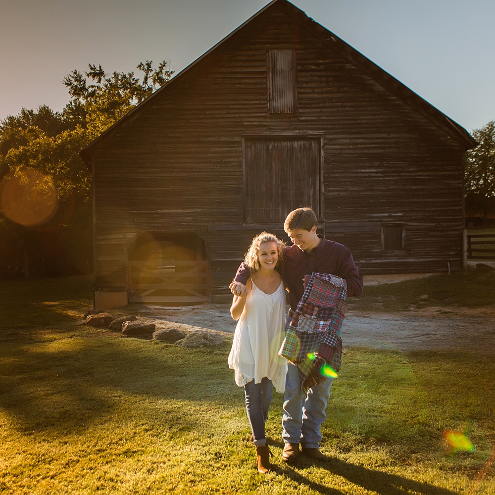 serenbe-farms-engagement-session-vue-photography-sunrise-session0011