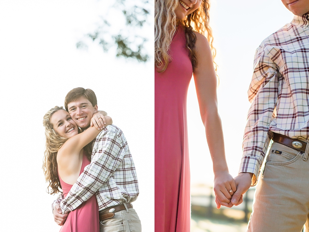 serenbe-farms-engagement-session-vue-photography-sunrise-session0012