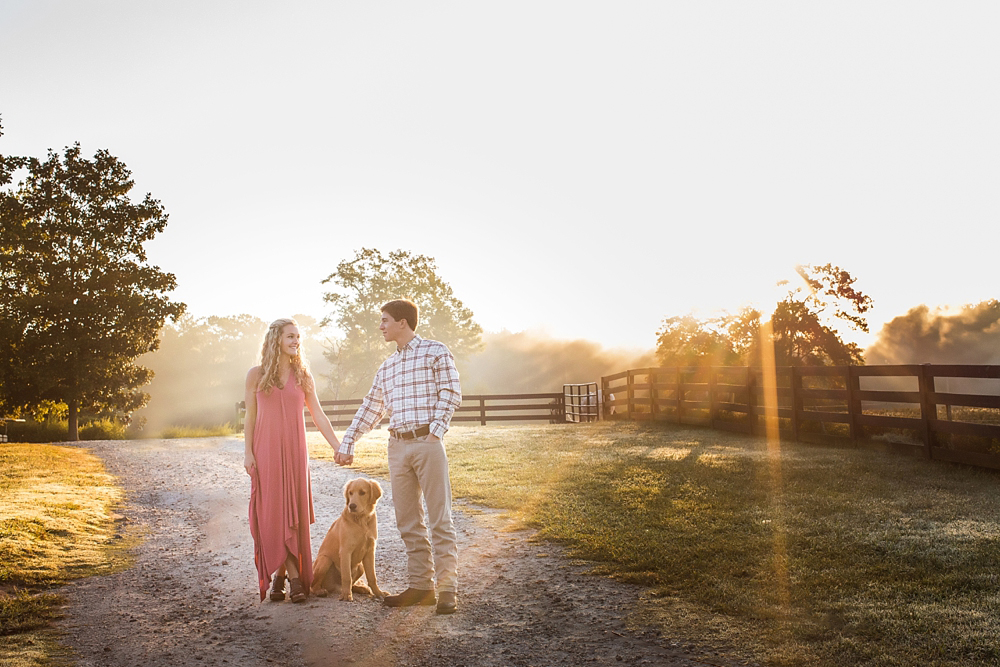 serenbe-farms-engagement-session-vue-photography-sunrise-session0013