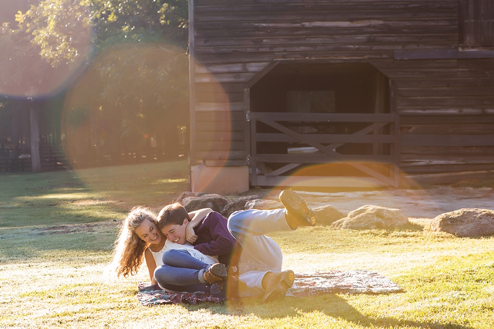 serenbe-farms-engagement-session-vue-photography-sunrise-session0022