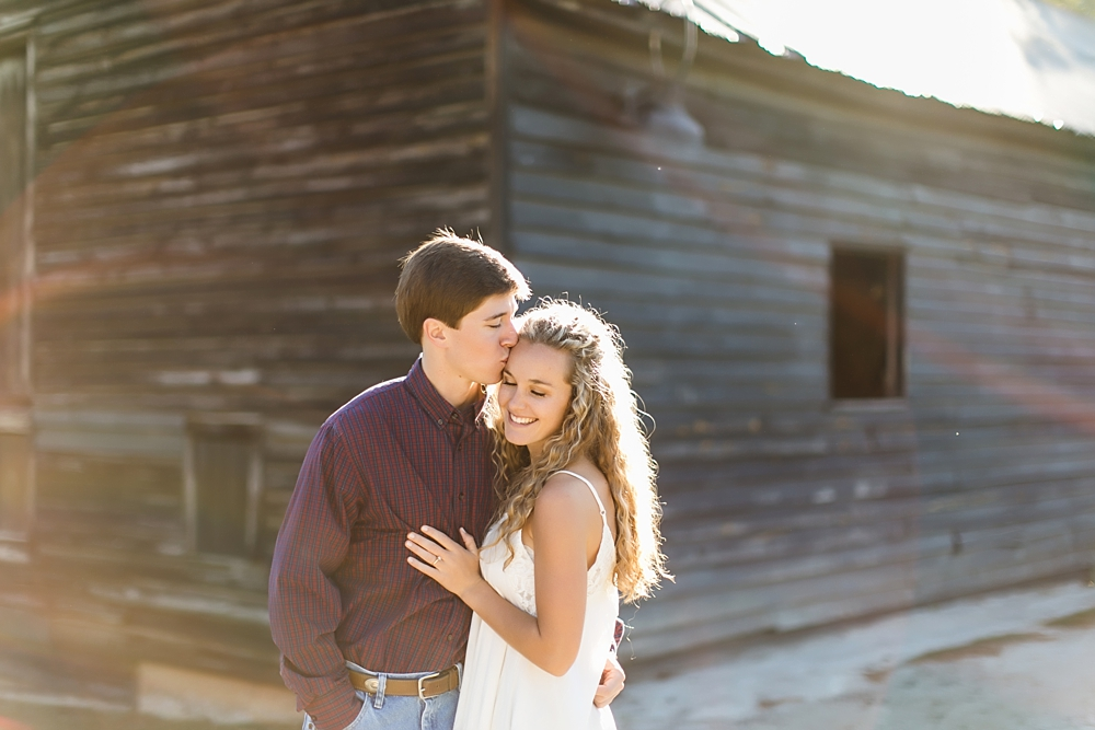serenbe-farms-engagement-session-vue-photography-sunrise-session0024