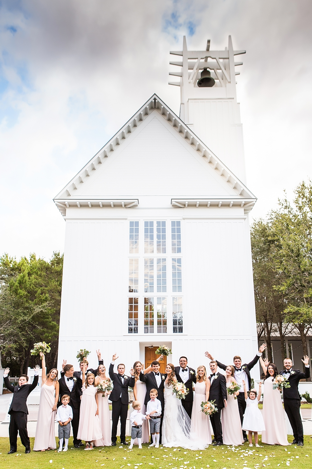 Alys Beach Wedding Seaside 30 A Vue Photography Its S Thing Events0057