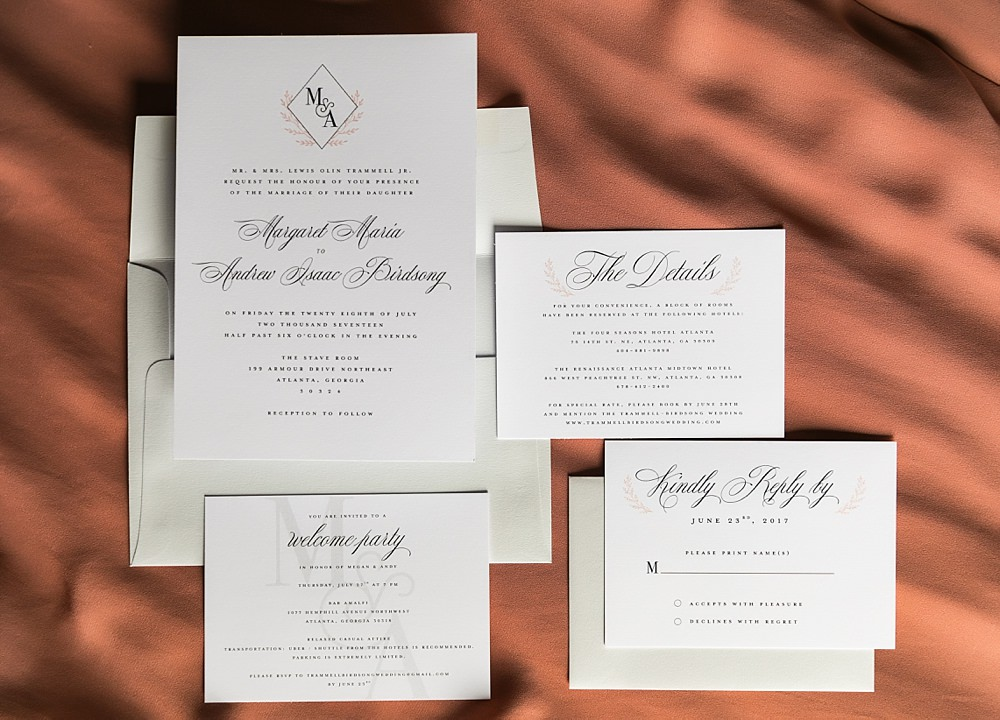 stave room wedding : l events : vue photography 0003