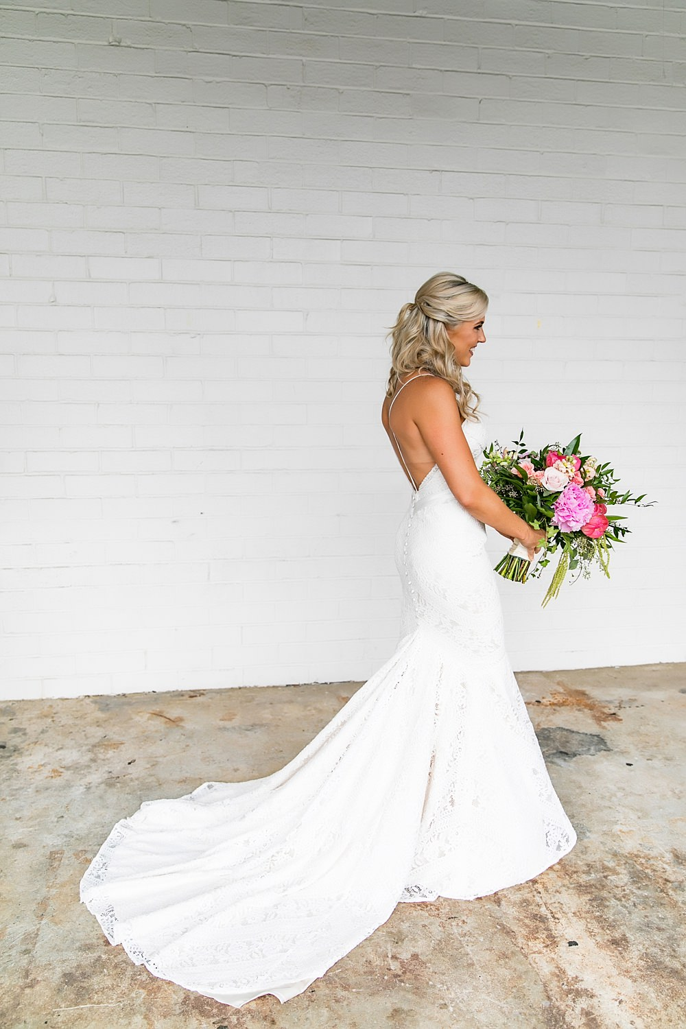 stave room wedding : l events : vue photography 0010