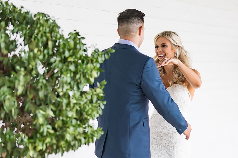 stave room wedding : l events : vue photography 0012