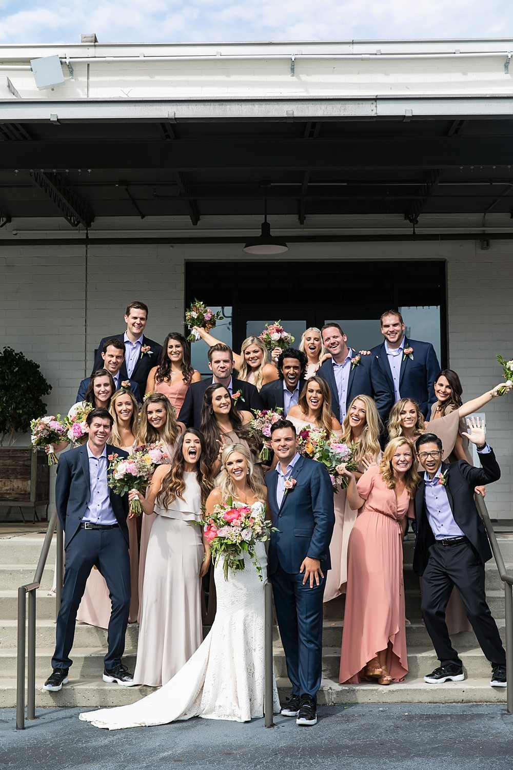 stave room wedding : l events : vue photography 0018