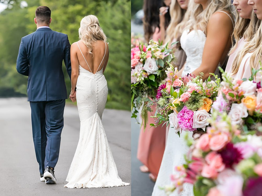 stave room wedding : l events : vue photography 0020