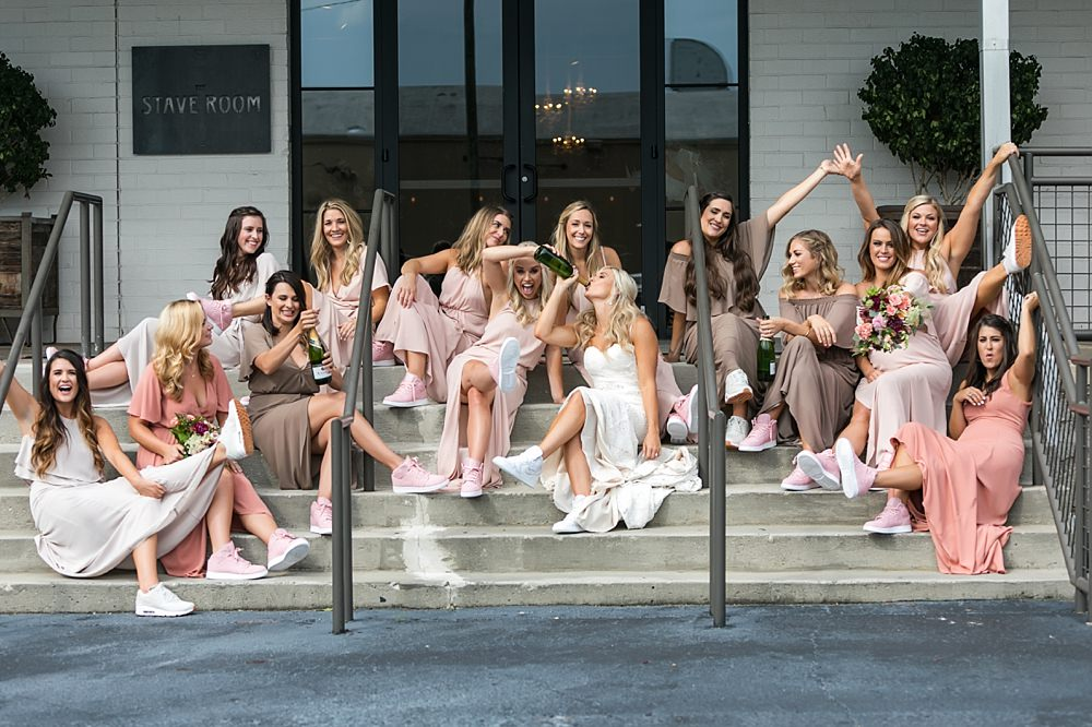 stave room wedding : l events : vue photography 0023