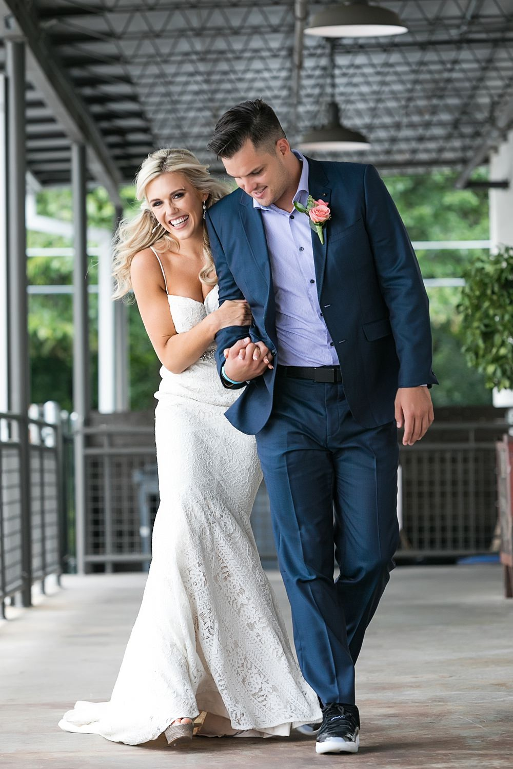 stave room wedding : l events : vue photography 0024