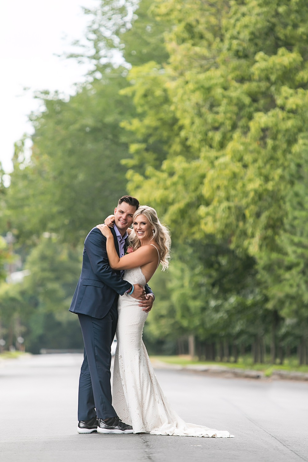 stave room wedding : l events : vue photography 0026